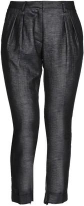 Bruno Manetti 3/4-length shorts - Item 13210623LN