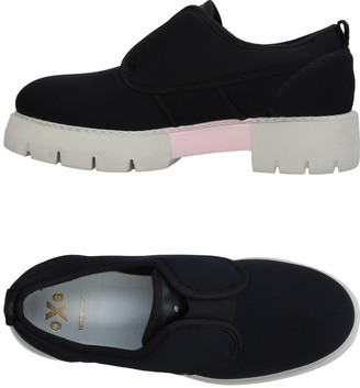 O.x.s. Loafers - Item 11355199JR