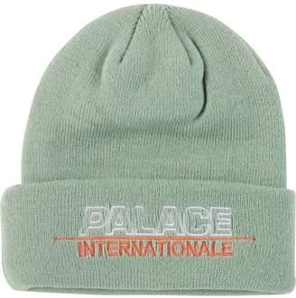 Palace internationale beanie