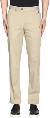 Michael Bastian Casual pants