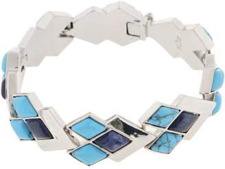 Noir Bracelets - Item 50211713DN