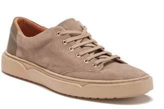TCG Cooper Suede Sneaker