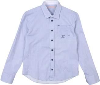 Cantarelli Shirts - Item 38707291RL