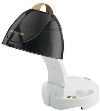 Gold'n Hot N Hot Gh5135v1 Elite 1875 Watt Ionic Full Hood Professional Hair Dryer