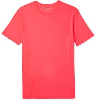 Derek Rose Stretch-Micro Modal T-Shirt