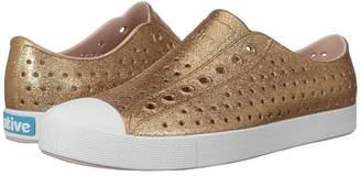 Native Jefferson Bling Slip on Shoes