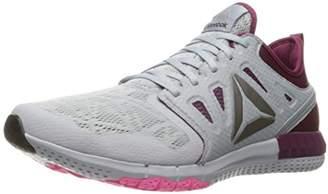 Reebok Women's Zprint 3D Walking Shoe