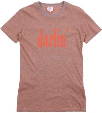Mauro Grifoni T-shirts - Item 37931632BW