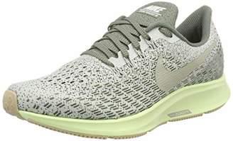 Nike Women s WMNS Air Zoom Pegasus 35 Running Shoes 0e8606f99d3