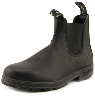 Blundstone 510 THE ORIGINAL Black Pull-on Boots (5.0 UK / US 6.0 Men, 8.0 Women)