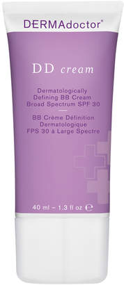Dermadoctor Cream Dermatologically Defining BB Cream Broad Spectrum SPF30
