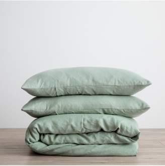 Lulu & Georgia Cultiver Linen Bedding