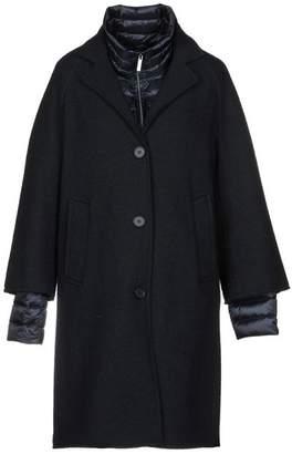 Hetregó HETREGO' Coat