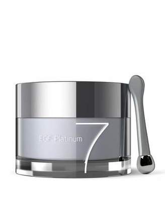 Nurse Jamie EGF Platinum 7 Rejuvenating Facial Cream, 1.7 oz. $398 thestylecure.com