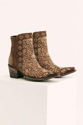 Old Gringo Wink Western Boot