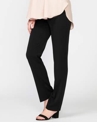 London Suiting Pants