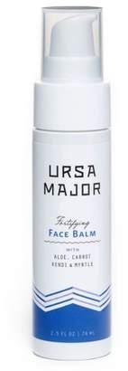 Ursa Major Fortifying Face Balm