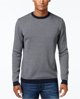 Barbour Men's Oarlock Sweater $169 thestylecure.com