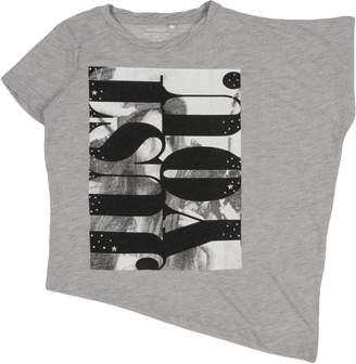 Name It T-shirts - Item 12164968QP