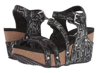 Volatile Oxley Women's Sandals