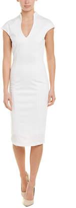 Alexia Admor Sheath Dress