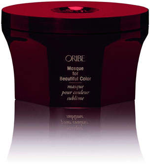 Oribe Masque For Beautiful Color, 5.9 oz./ 174 mL