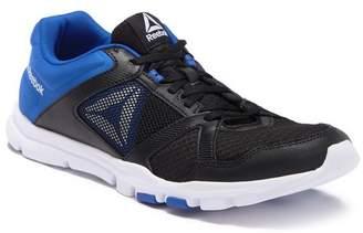 Reebok Yourflex Train Sneaker
