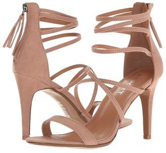Report - Arlo High Heels $49 thestylecure.com