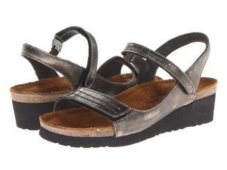 Naot Footwear Madison