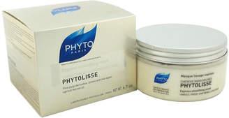 Phyto 6.7Oz Phytolisse Express Smoothing Mask