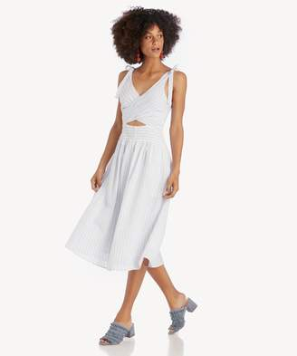 Sole Society Nadine Dress