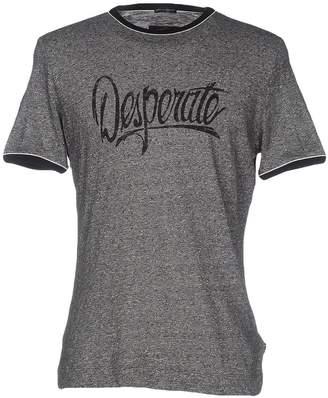 Marc Jacobs T-shirts - Item 12018199TS