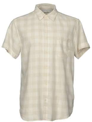 Wrangler (ラングラー) - WRANGLER シャツ