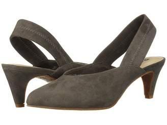 Seychelles BC Footwear By Liter