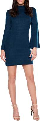 Bardot Tash Sweater Dress