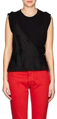 Alexander Wang Women's Camisole T-Shirt