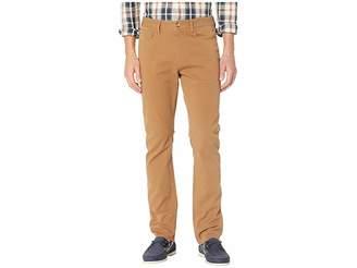 Vineyard Vines Cavalry Twill Five-Pocket Pants