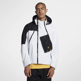 Nike ACG GORE-TEX Deploy Mens Jacket