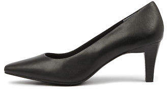 New Supersoft Mesmerize Womens Shoes Comfort Shoes Heeled