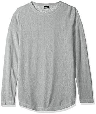 Publish Brand INC. Men's Luka Long Sleeve Shirt
