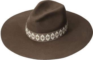 American Rag (アメリカン ラグ) - アメリカンラグ シー イカット柄HAT