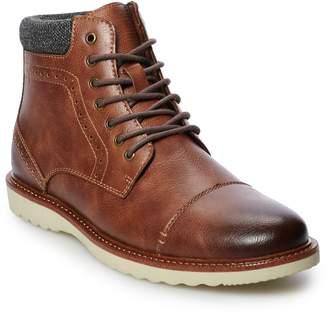 Sonoma Goods For Life SONOMA Goods for Life Joshua Men's Boots