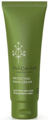Madara Protecting Hand Cream 75ml