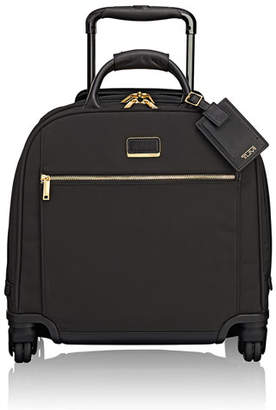 Tumi Simone Compact Carry-On Luggage
