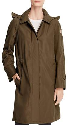Burberry Tringford Raincoat