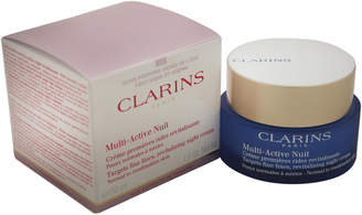 Clarins 1.6Oz Multi-Active Night Cream