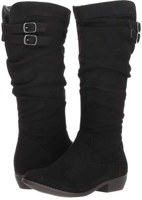 Nina Gilda Girls Shoes