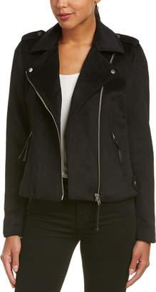 Vero Moda Sasha Wool-Blend Jacket