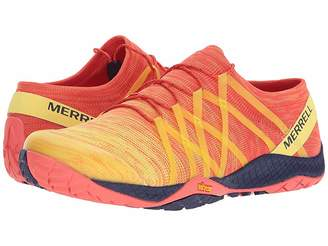 Merrell Trail Glove 4 Knit Women's Shoes