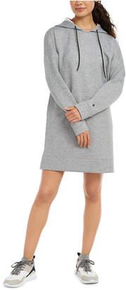 Hi-Tec Campbell Hooded Active Dress